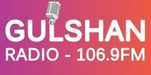 Gulshan Radio (2017)