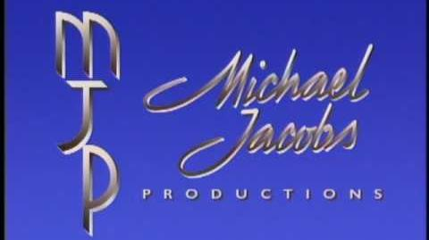 Michael Jacobs Productions (1987) CPT (1988) & Televentures (1990)