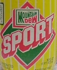 File:Mountain Dew Sport logo.jpg