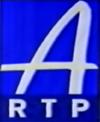 RTP Açores 1996