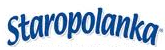File:Staropolanka-woda1.png
