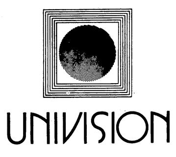Archivo:Univision '78 Prototype.png