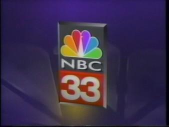File:WVLA 1996.jpg