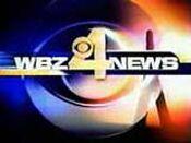 Wbz-wbz4news2003a