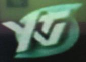 YTVOnScreenBug2014-Present