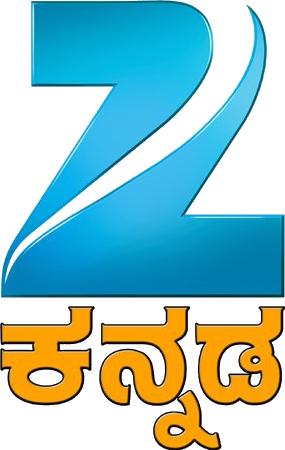File:Zee Kannada 2011.png