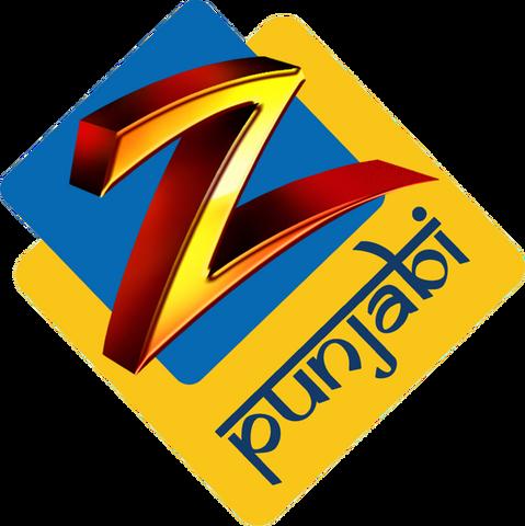 File:Zee Punjabi.png