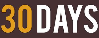 30-days-tv-logo