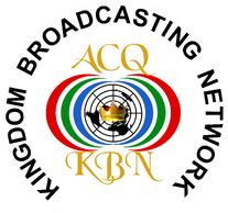 ACQ-KBN-LOGO-2003