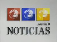 Antena 3 noticias bolas