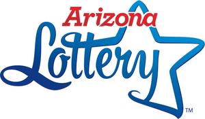Arizona-Lottery-logo-2014
