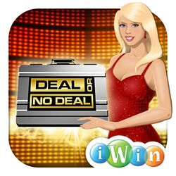 Deal-or-No-Deal-big-icon 8959