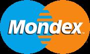 File:Mondex Logo.png