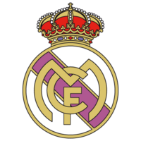 Real-Madrid-old-logo