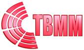 TBMM TV Logosu