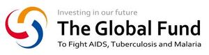 The Global Fund Diseases