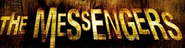 The messengers logo1