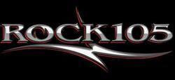 WRXR 105.5 Rock 105