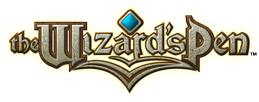WZP logo web