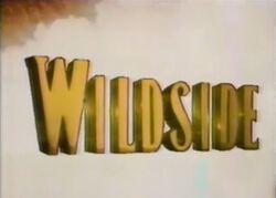 Wildside Intertitle