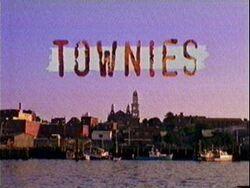 1979Townies