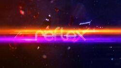350px-Reflex title