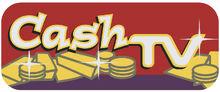 CASH TV 2003
