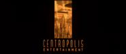 Centropolis Entertainment godzilla