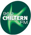Chiltern FM 969 2001