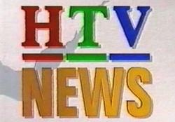 HTV News 1989b