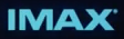 IMAXTrailerPrintReadyPlayerOne3D