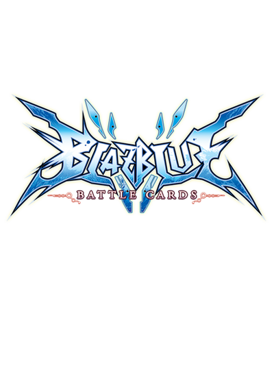 Logo-new-new