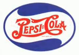 File:Pepsi-Cola Circle Logo.jpg