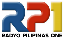 RP1-LOGO-02