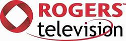 File:Rogers Television.jpg