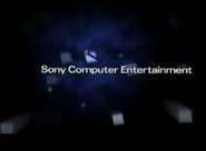 Sony Computer Entertainment4
