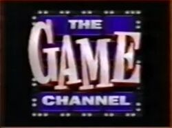 The game channel