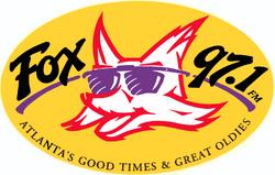 WFOX Gainesville 2002a