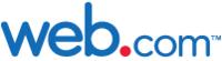 WebDotCom-logo