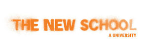3044390-inline-i-1a-pentagram-rebrands-the-new-school-channeling-its-design-inspired-curriculum