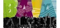 Baja-california-logo