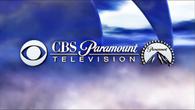CBS Paramount Sky HD