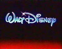 Disney81