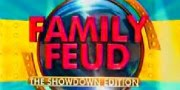 FAMILY FEUD EDU MANZANO GMA SHOWDOWN EDITION