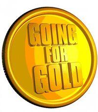 Goingforgold