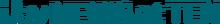 ITV News at Ten Logo (2016)