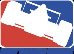 IndyCar 1996