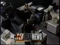 KCOP Open 1993