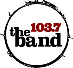 KKSF 103.7 The Band