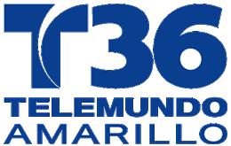 File:KTMO Telemundo.png